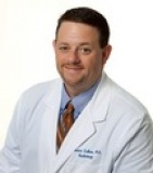 Dr. James M. Callas, MD