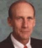 Dr. James R. Dinn, MD