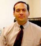 Dr. James D Ferrari, MD