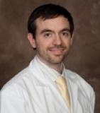 Dr. James Brewster Gardner, MD