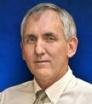 Dr. James M Harris, MD