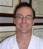 Dr. James P Herd, MD