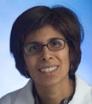 Dr. Jamila H. Champsi, MD