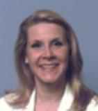 Dr. Jane Grayson Wigginton, MD