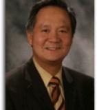Dr. Jason Chu, MD
