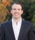 Dr. Jason Jennings Hall, MD