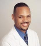 Dr. Jason Scott Hamilton, MD