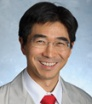 Dr. Jason Koh, MD
