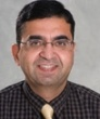 Dr. Javid Akram, MD
