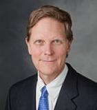 Jeffrey B. Arnoult, MD
