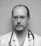 Dr. Jeffrey Bennie, MD