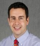 Dr. Jeffrey Berger, MD, MBA