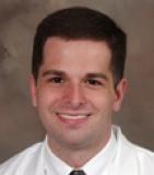 Jeffrey Austin Gerac, MD