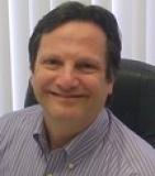 Jeffrey Alan Halpern, DDS