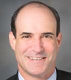 Dr. Jeffrey S. Weinberg, MD