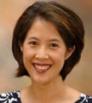 Jenelle C. Wong, MD