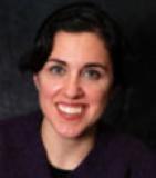 Jennifer Chianese