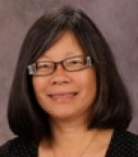 Dr Joanna Wong Manhattan Beach