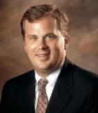 Joe David Bernard, MD