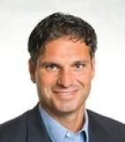 Dr. John Alfarone, MD