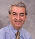 Dr. John R Andolina, MD
