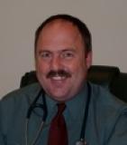 Dr. John W Baer, MD