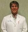 Dr. John Jahu Barnes, MD