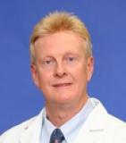 Dr. John M Dickason, MD