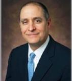 Dr. John Michael Dimaio, MD