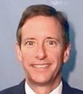 Dr. John Jeffrey Elliott, MD