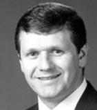 John F. Gisla JR., MD