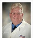Dr. John Henry Lee, DO