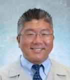Dr. John Lin, MD