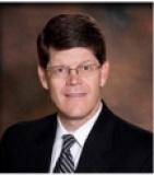 Dr. John Michael Wieland, MD