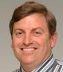 Dr. John C Zingheim, MD