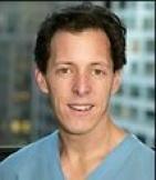 Dr. Jonathan J Diamond, DMD