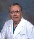 Dr. Jorge T Arce, MD
