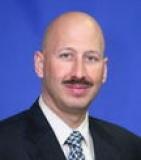 Dr. Jose A Alicea, MD