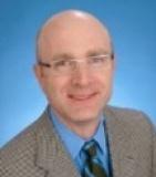 Dr. Jose E Dominguez, MD