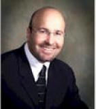 Dr. Jose Alberto Lefran, MD