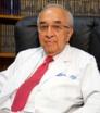 Dr. Jose Fernando Zavaleta, MD