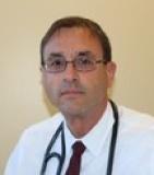 Dr. Joseph Dipirro, MD