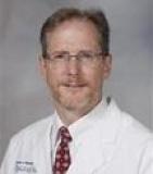 Dr. Joseph F. Maher, MD
