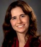 Dr. Judith Flom, MD