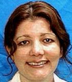 Dr. Julia M Berrospi-Chia, MD