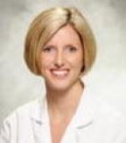 Dr. Julia Engle Economos, MD
