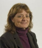 Dr. Julie Cahill, MD