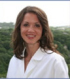 Dr. Julie Lynn Fridlington