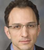 Dr. Kamran K Ahrar, MD