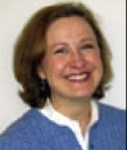 Dr. Kathryn Jean Eubank, MD